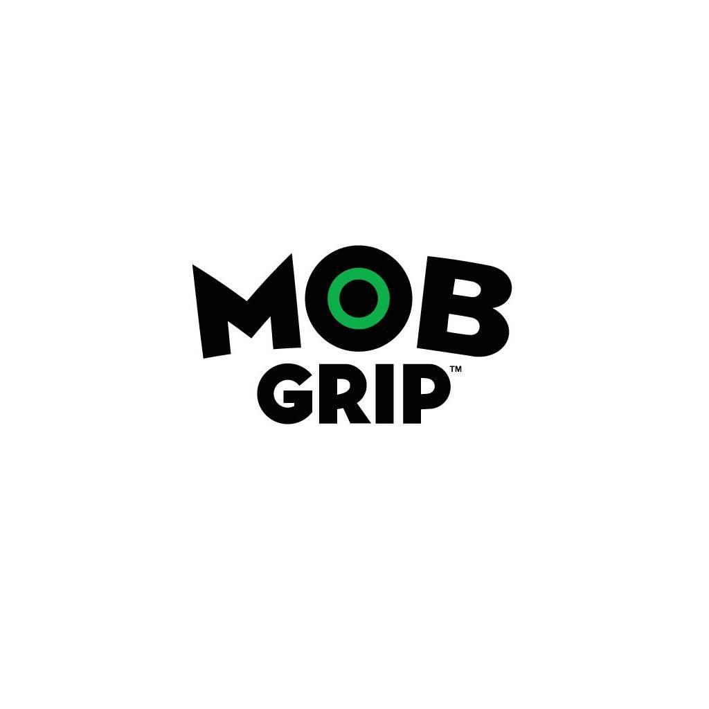 Mob Griptape