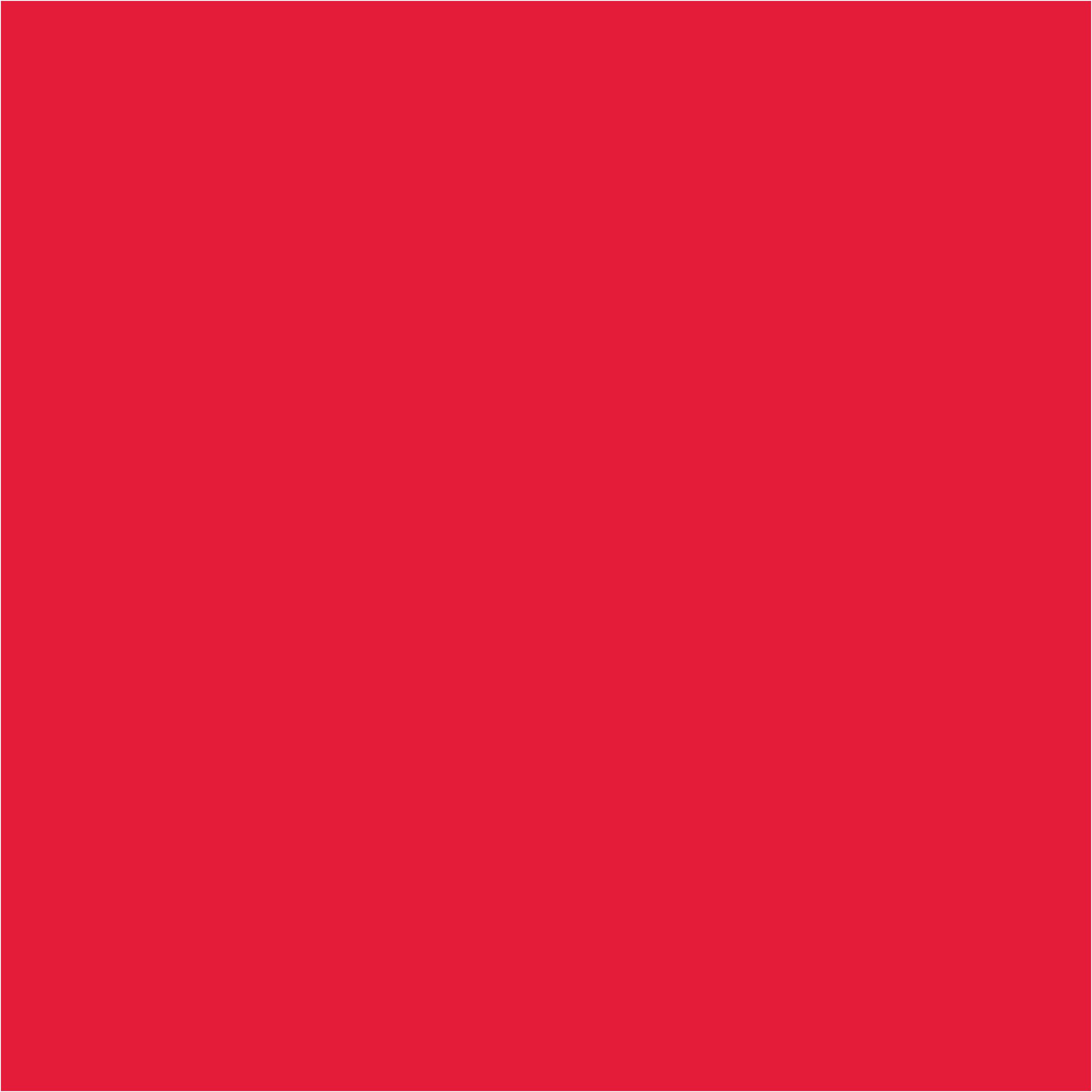 686 Enterprises