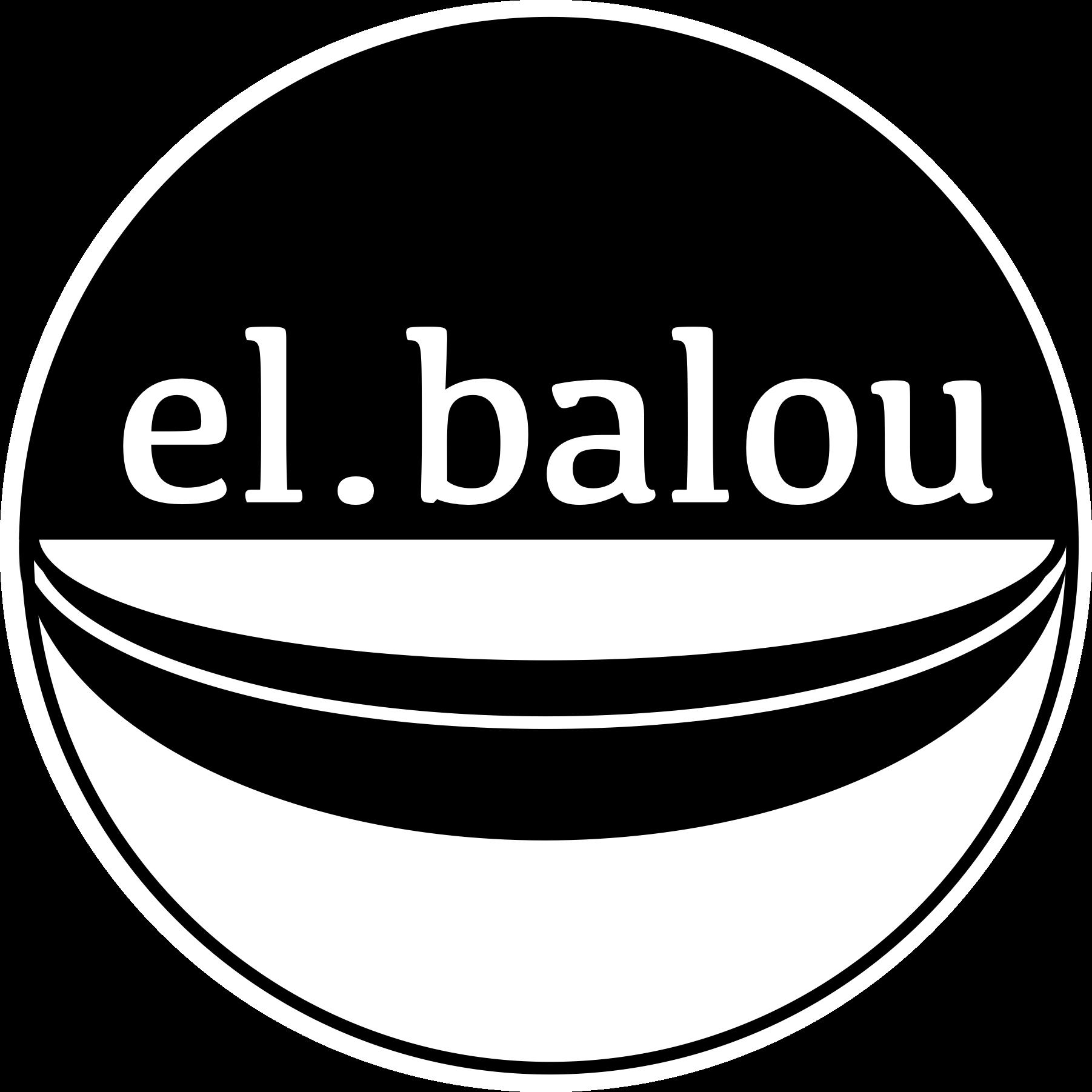 el.balou