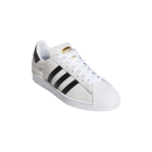 Superstar 50 white