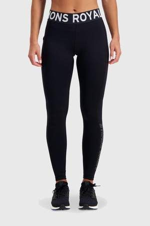 XYNZ Legging black