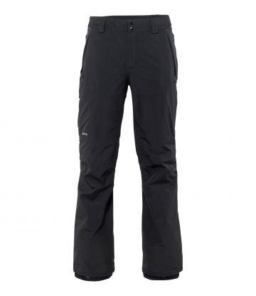 Gore Tex Core Pant in black