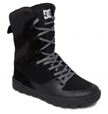 Nadene Boot black