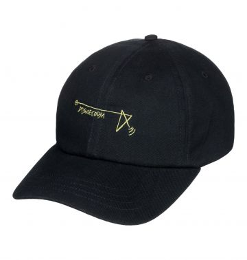 Star Head Hat