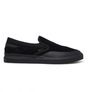 Infinite Slip On