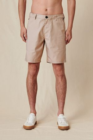 Any wear Short - storm