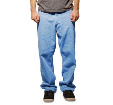 Bigfoot Pant - superbleached