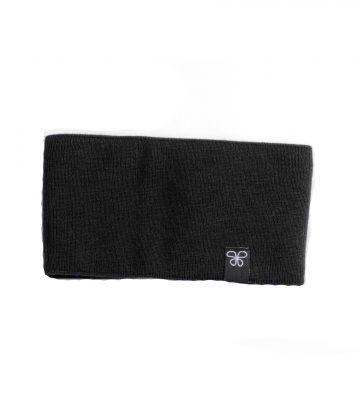 Birch Headband black