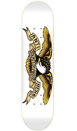 Classic Eagle 8.75'