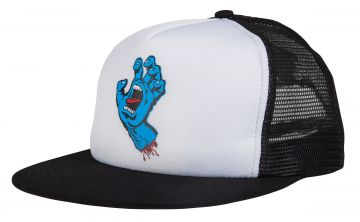 Classic Hand mash cap - one size