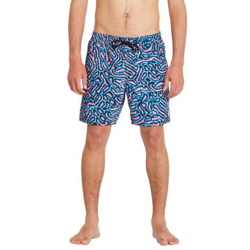 Corall Morph Trunk Pink