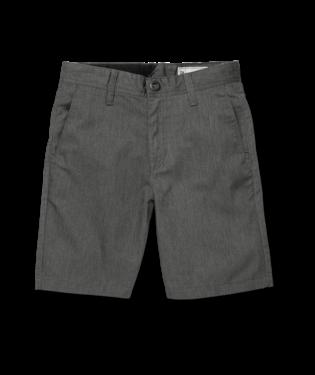 Frickin Chino Short grey