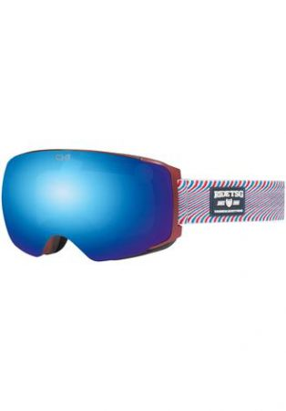 Goggle Two gum
