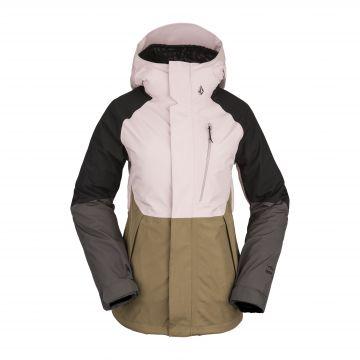 Aris Ins Gore-Tex Jacket