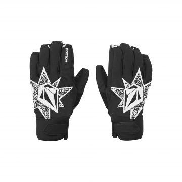 Vco Nyle Glove