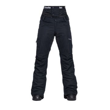 Lotte 15 Pants black