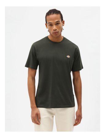 Mapleton T - Shirt