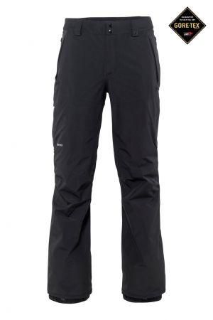 Gore Tex Core Pant black