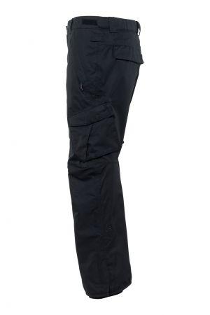 Infinity Cargo Pant black