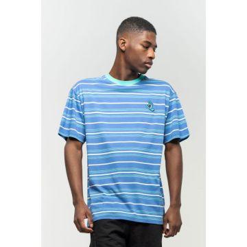 Mini Hand Stripe Shirt