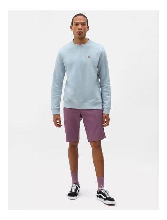 Oakport Sweatshirt - fog blue