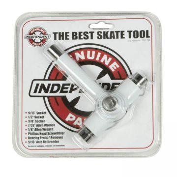 Best Skate Tool 'White'