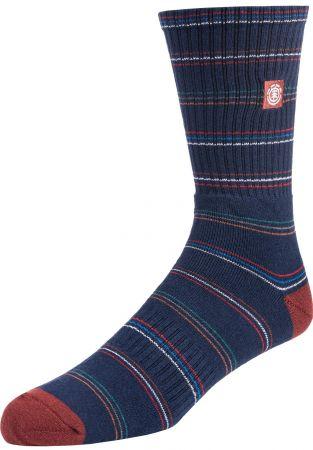 Resplend Socks - one size insignia blue
