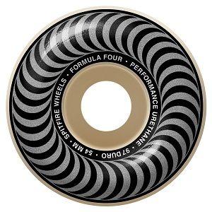 Formula 4 Classics 54mm 97 Duro