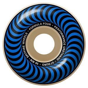 Formula 4 Classics 56mm 97 Duro
