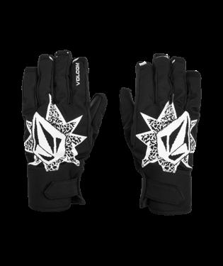 VCO Nile Glove black