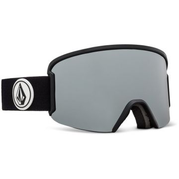 Garden Goggle Black/ Dark Grey