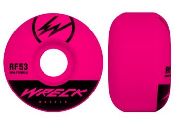 Original Cut Pink 53mm